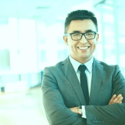 trasteros vigo para empresas y autonomos