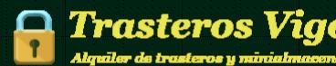cropped-logo-cabeceza-trasteros-vigo.png